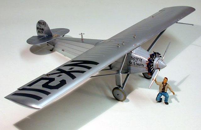 按以前的飞机设计