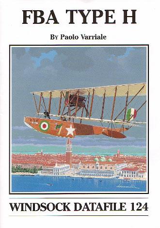 fba type h book review by rob baumgartner albatos