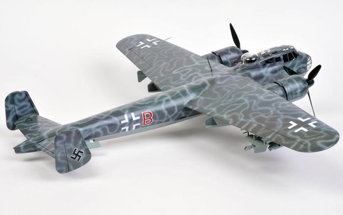 messerschmitt flugzeuge 2 weltkrieg pdf