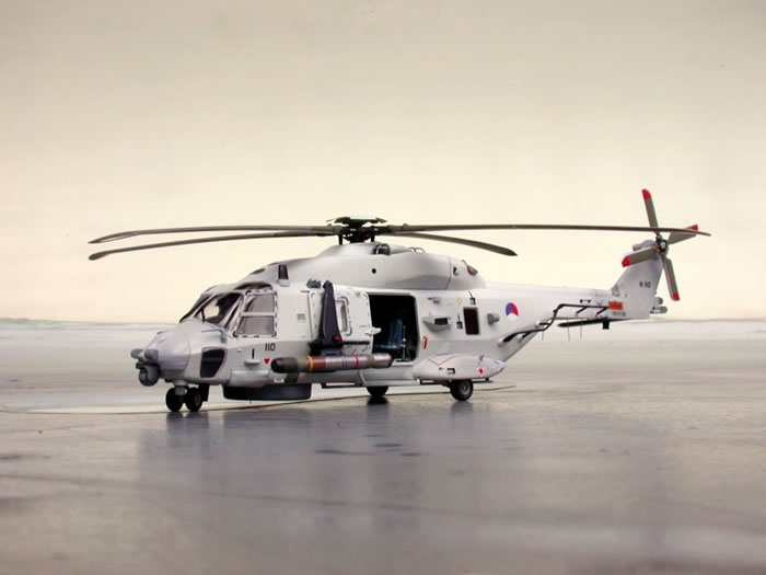 online helicopter with Nh9072dw 1 on 1 together with Helicoptero Para Colorear Infantil likewise Nh9072dw 1 likewise Puzzle Di Elicotteri together with Ch 47 Chinook Medium Lift Helicopter.