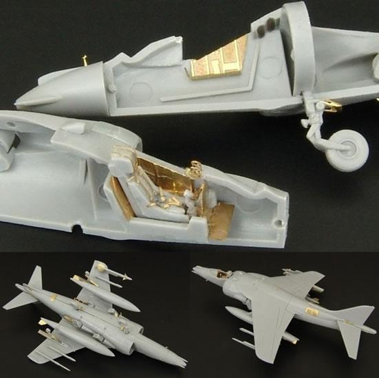 14733 1 144 F 111 Aardvark