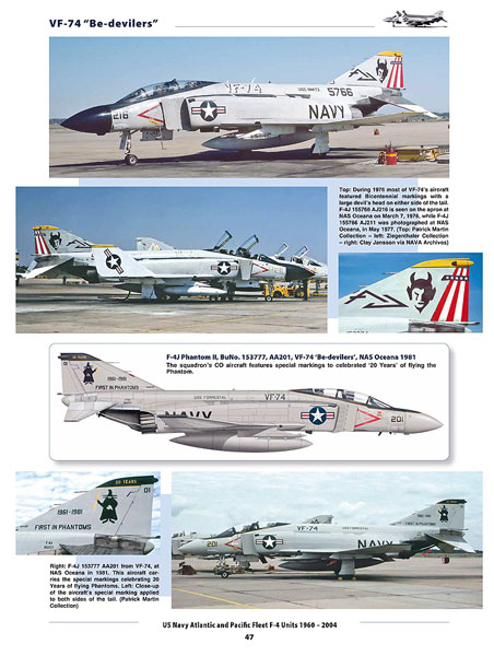 A tribute to McDonnell's masterpiece fighter jet.