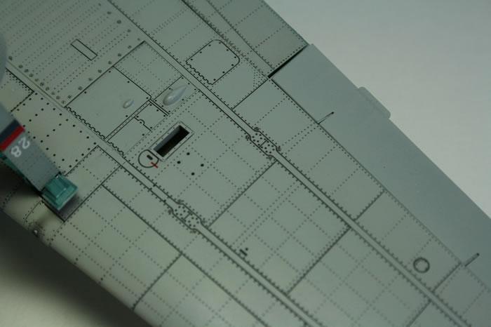 http://www.hyperscale.com/2013/galleries/p7hg_img_71/fullsize/Zero.19_fs.jpg