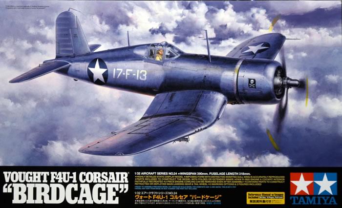 Aviation - NOUVEAUTÉS, RUMEURS ET KITS A VENIR - Page 5 Corsair_boxart_fs