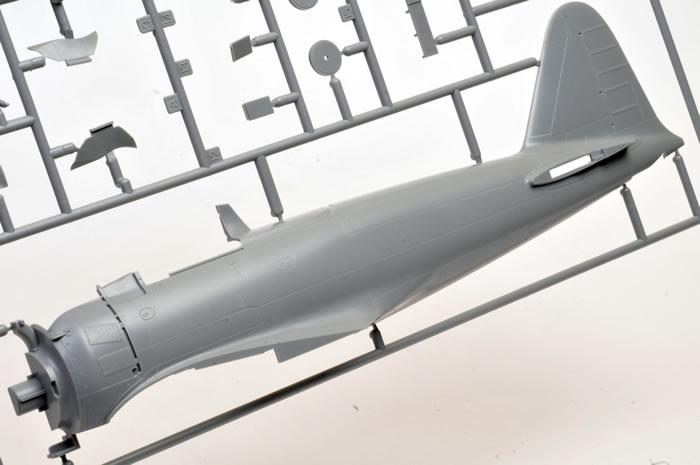 Revell of Germany Iron Maiden Ed Force One Boeing 747-400 Plastic Model Kit