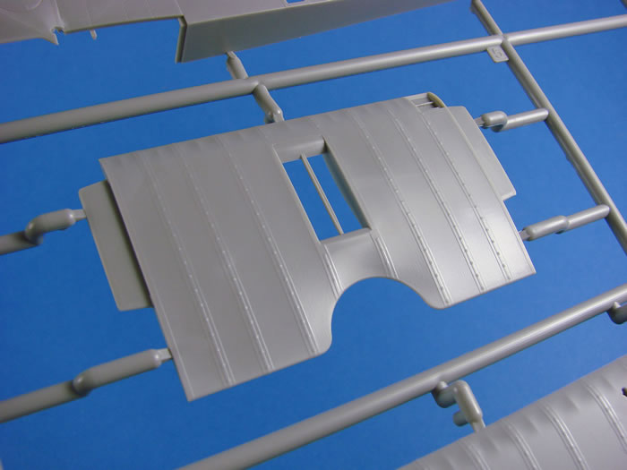 Wingnut Wings Kit No  32074