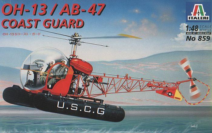 Bell-47-A1.jpg