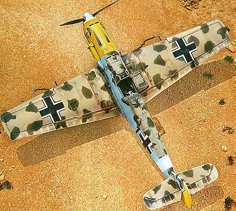 Bf109e4cb 1 f