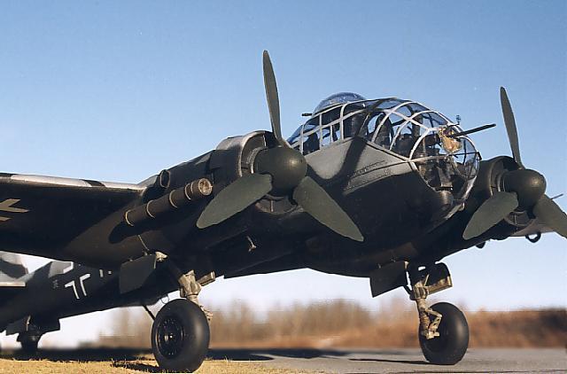 Aviones de la Luftwaffe - Taringa!