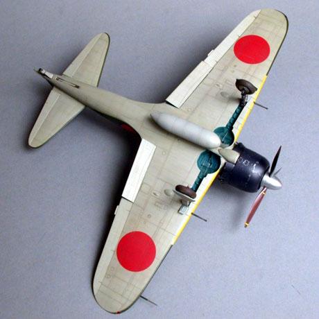 A6M5-BSh.jpg