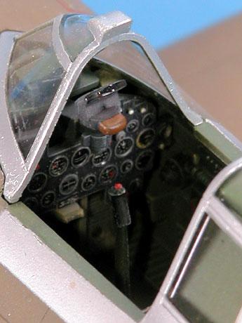 republic p 47d thunderbolt razorback tamiya 1 48
