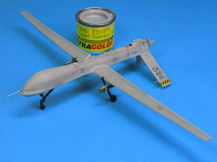 Aircraft Resource Center