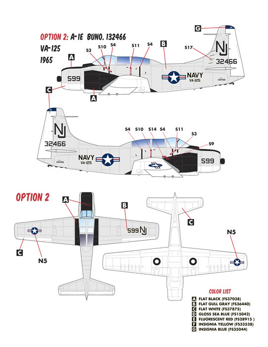 Super Fisher Model Pattern 1 32 Scale Ad 5 Skyraider By Paul Fisher Wiring Digital Resources Remcakbiperorg