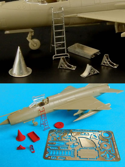 1 144 Scale Airport A Display Base