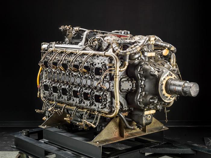 Cummins Diesel Engines >> CMK Tempest Engine Review by James Hatch