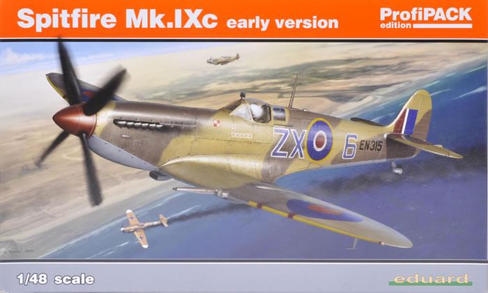 Je vends - Quelques avions 1/48 et 1/72 Eduard8282reviewbg_1