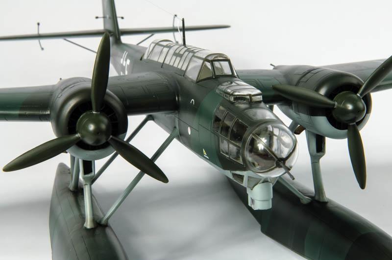 Pin Heinkel He 115c On Pinterest