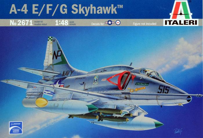 Resultado de imagem para Hasegawa a4-g skyhawk