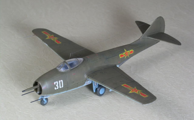 avion lagg 3