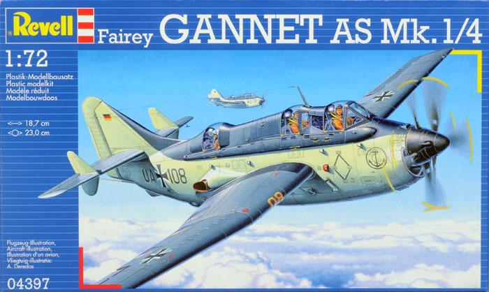 FINI [Revell] Fairey Gannet As mk 1/4 Revell04397reviewgp_1