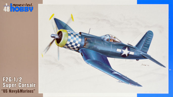 1 corsair detailed essay f2g photo super The super corsair was designed in 2 versions the f2g-1 and the f2g-2 the f2g-2 was the carrier version with a slightly smaller diameter prop for better deck clearance, a tail hook, and the hydraulics necessary to fold the wings.