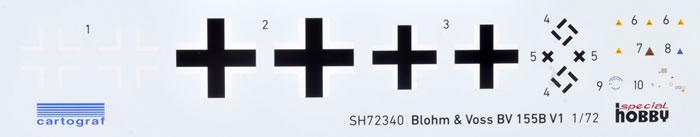 sh72340reviewlp_5.jpg