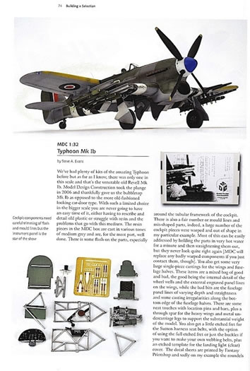 Valiant wings publications airframe and miniature no2 the hawker the hawker typhoon was an aircraft with more grunt than glamour a replacement for the hurricane that largely failed as an interceptor but excelled at thecheapjerseys Choice Image