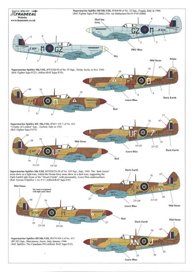 Raf Squadron Codes And Serial Numbers - softsdallsoft