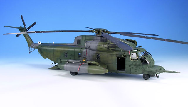 airfix helicopter with Mh53jjd 1 on Westland Sea King Hc4 moreover 5236260858 in addition Space 1999 Eagle Huge Toy Mattel 10 likewise File Royal Navy Dauphin Helicopter on HMS Monmouth MOD 45153074 additionally Airfix 1 72 English Electric Lightning F 2a.